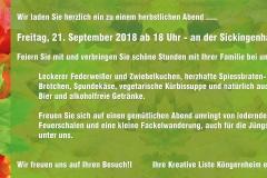 herbst_flyer2018_back_35022439213